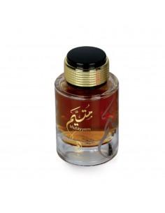 Parfum damă Arabiyat...