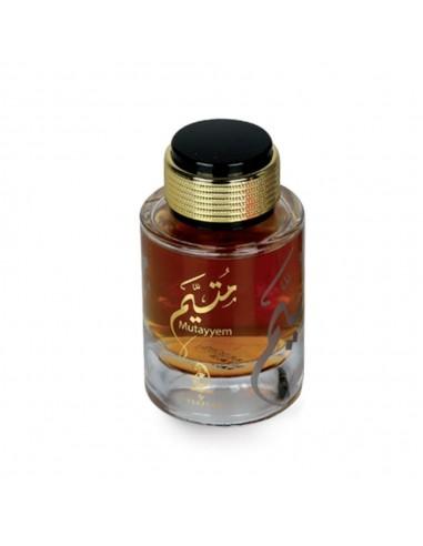Parfum damă Arabiyat MUTAYYEM 100 ml