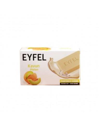 Săpun Eyfel parfumat aroma Pepene...