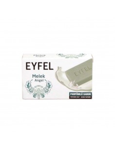 Săpun Eyfel parfumat aroma...