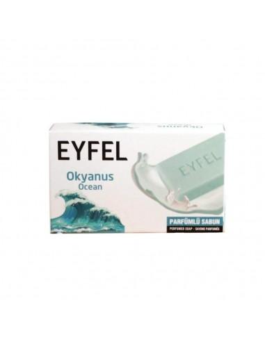 Săpun Eyfel parfumat aroma Fresh...