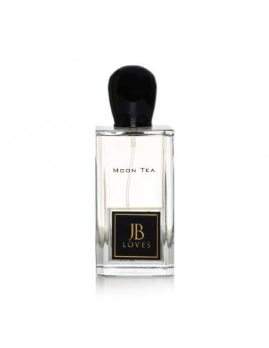 Extract de Parfum unisex MOON TEA JB...