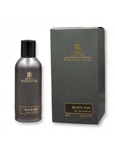 Parfum barbatesc BLACK OUD JB Loves...