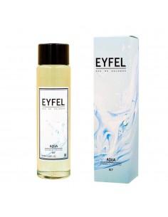 Apă de Colonie parfumată Eyfel aromă Ocean 180 ml