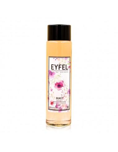 Apă de Colonie parfumată Eyfel aromă...