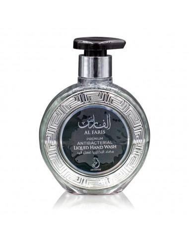 Sapun lichid Parfumat Antibacterian...