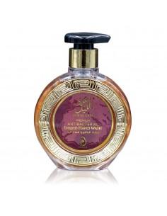 Sapun lichid Parfumat...