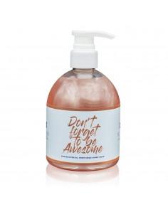 Sapun lichid parfumat Don't...