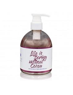 Sapun lichid parfumat Life...