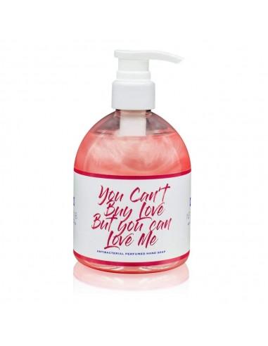 Sapun lichid parfumat You Can't Buy...
