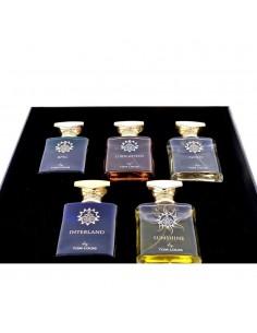 Set Apă de Parfum Ambiance...