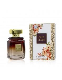 Parfum unisex Otoori OUD...