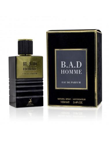 Parfum barbatesc B.A.D HOMME 85 ml