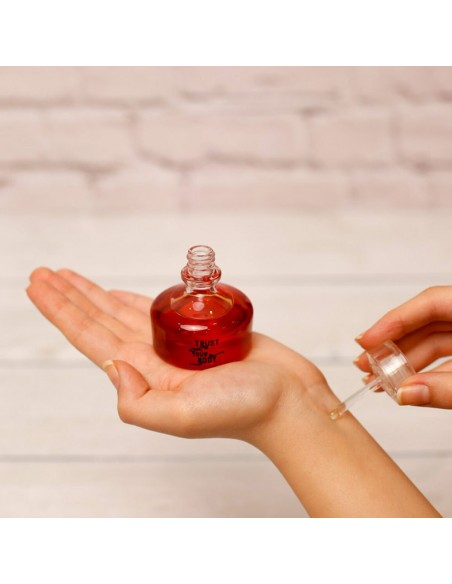Ulei de Parfum Gloria Perfume MUSC ROSES 20 ml inspirat după Montale Roses Musk
