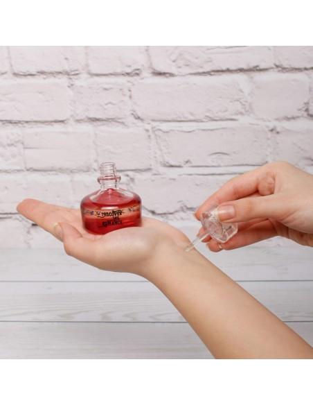 Ulei de Parfum Gloria Perfume COFFE INTENSO 20 ml inspirat după Montale Intense Cafe