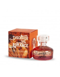 Ulei de Parfum Gloria Perfume BOSS GIRL 20 ml inspirat după Baccarat Rouge 540 Maison Francis Kurkdjian