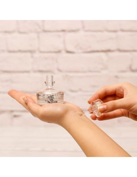 Ulei de Parfum Gloria Perfume KIRKE SCENT 20 ml inspirat după Tiziana Terenzi Kirke