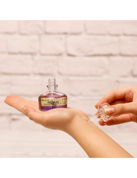 Ulei de Parfum Gloria Perfume AFRICAN DANCE 20 ml inspirat după Redo Bal D'Afrique