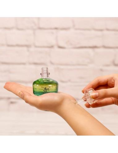 Ulei de Parfum Gloria Perfume ORCHIDE NOIR 20 ml inspirat după Tom Ford Black Orchid