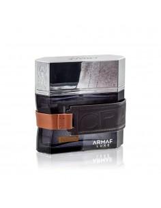Parfum bărbătesc Armaf CRAZE NOIR FOR MEN 100 ml