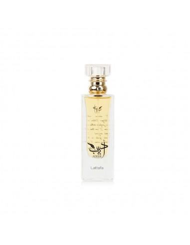 Parfum damă ADEEB Lattafa 80 ml