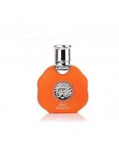 Parfum damă Lattafa SHAMOOS...