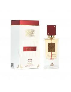 Parfum damă ANA ABIYEDH...
