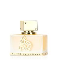 Parfum damă AL DUR AL...