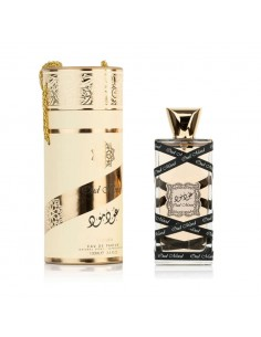 Parfum damă OUD MOOD 100 ml
