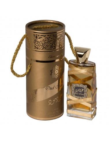 Parfum damă OUD MOOD ELIXIR 100 ml