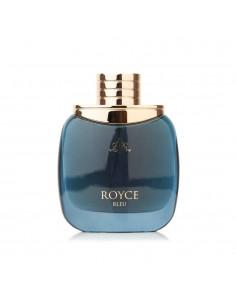 Parfum bărbătesc Vurv ROYCE...