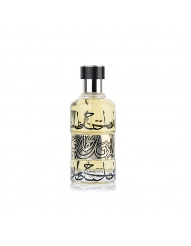 Parfum bărbătesc Lattafa LAHDATH 100 ml