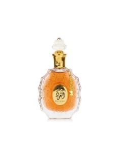 Parfum unisex Lattafa ROUAT...