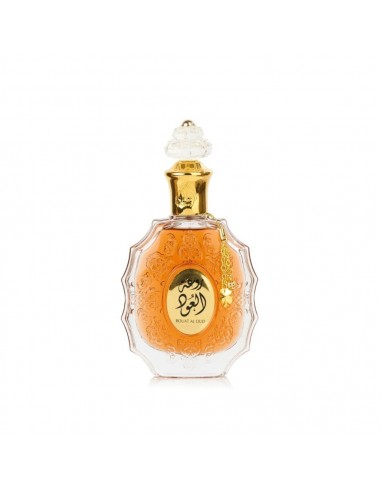 Parfum unisex Lattafa ROUAT AL OUD...