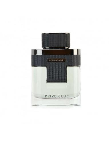 Parfum bărbătesc PRIVE CLUB HOMME 100 ml