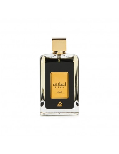 Parfum bărbătesc Lattafa EJAAZI 100 ml