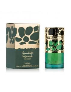 Parfum damă QIMMAH WOMAN...