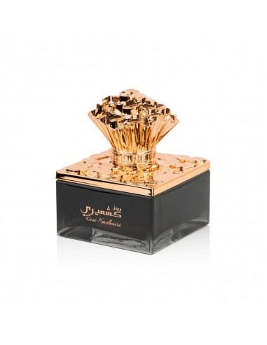 Parfum damă Lattafa ROSE KASHMIRI 100 ml