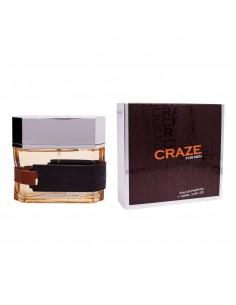 Parfum bărbătesc Armaf CRAZE MAN 100 ml