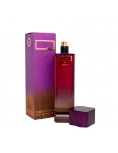 Parfum damă Q ESSENCE