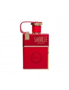Parfum damă Armaf SAUVILLE...