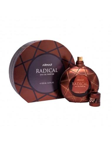 Parfum bărbătesc Armaf RADICAL MAN...