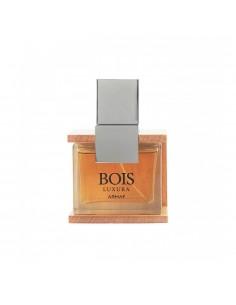 Parfum bărbătesc Armaf BOIS...