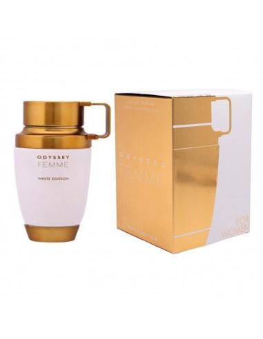 Parfum damă ODYSSEY FEMME WHITE...