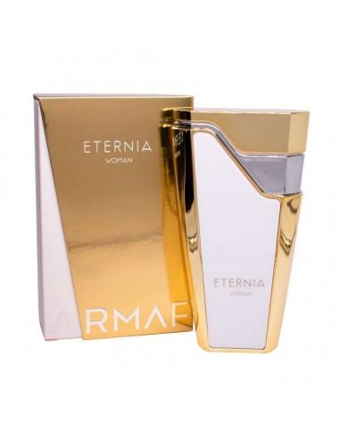 Parfum damă Armaf ETERNIA WOMAN 80 ml