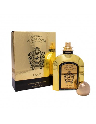 Parfum bărbătesc DERBY CLUB HOUSE...