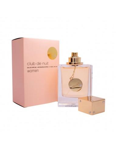 Parfum damă Armaf CLUB DE NUIT WOMAN...