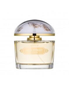 Parfum damă Armaf HIGH...