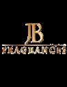 JB Fragrances
